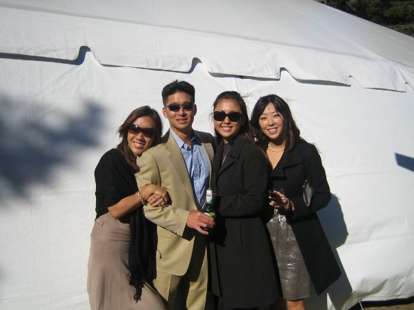 2lyd's wedding2